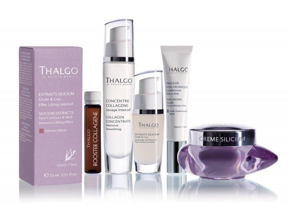 Product-kosmetiki.jpg