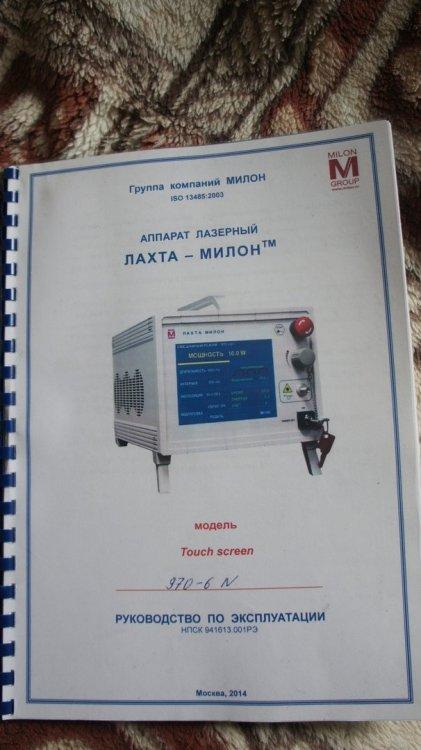 VCufJ8YSKMc.jpg