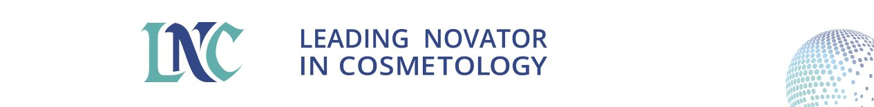 LNC - Leading Novator in Cosmetology