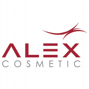 Alex cosmetic Russia