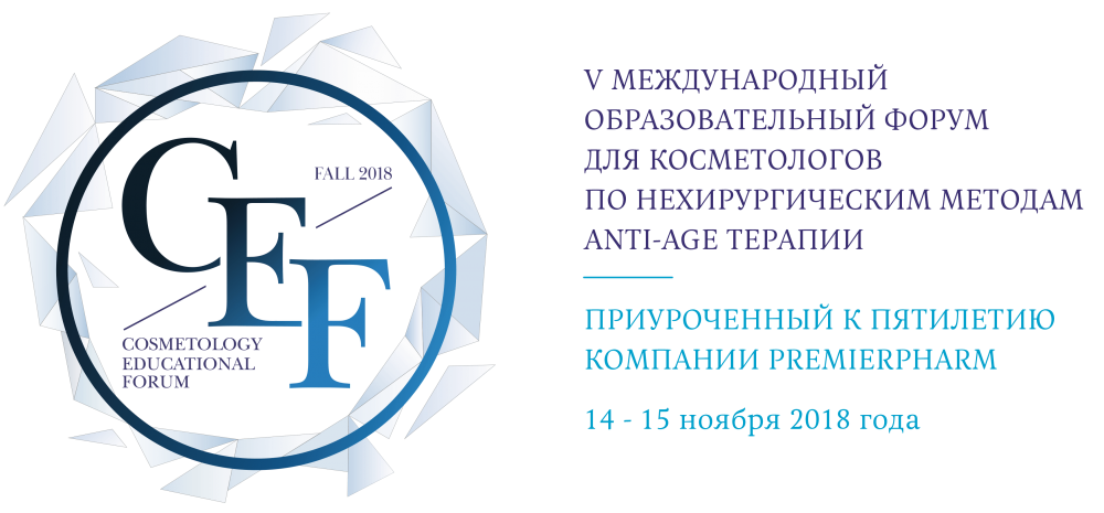 993079244_logo.thumb.png.007f5bed3cacc6bdd35525d933244582.png