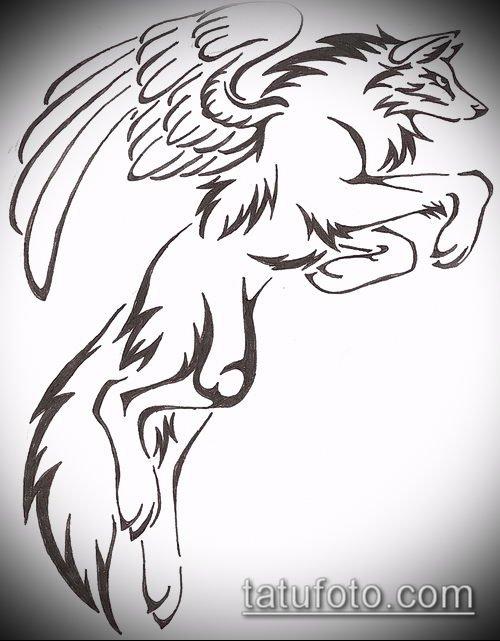 эскиз-тату-волчица-пример-интересного-рисунка-тату-003-tatufoto.com_.jpg