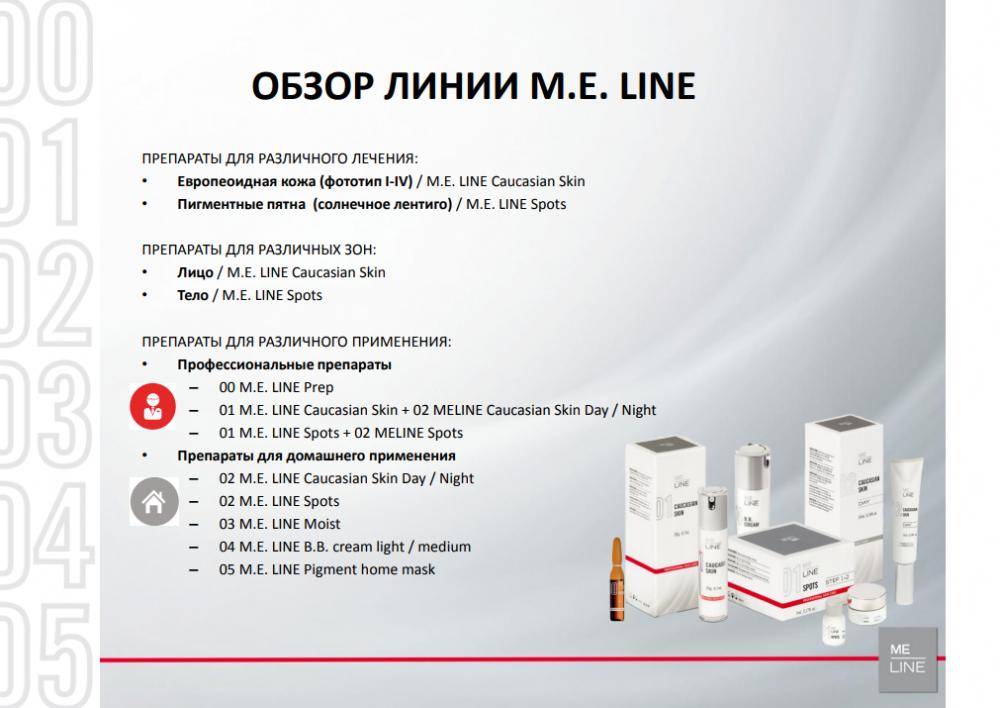 обзор линии милайн.png