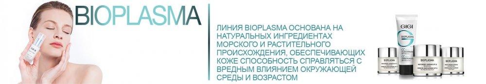 115-215-Banners_Reshi_sdarot_1920x33469.jpg