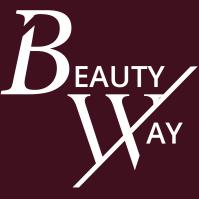 BeautyWay