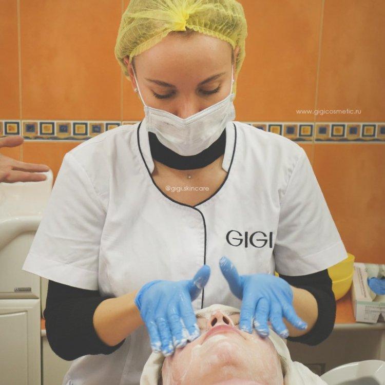 GIGI_COSMETIC_INSTA_Cosmetology_Praktika.jpg