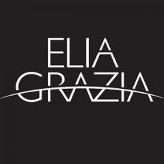 ELIA GRAZIA Russia