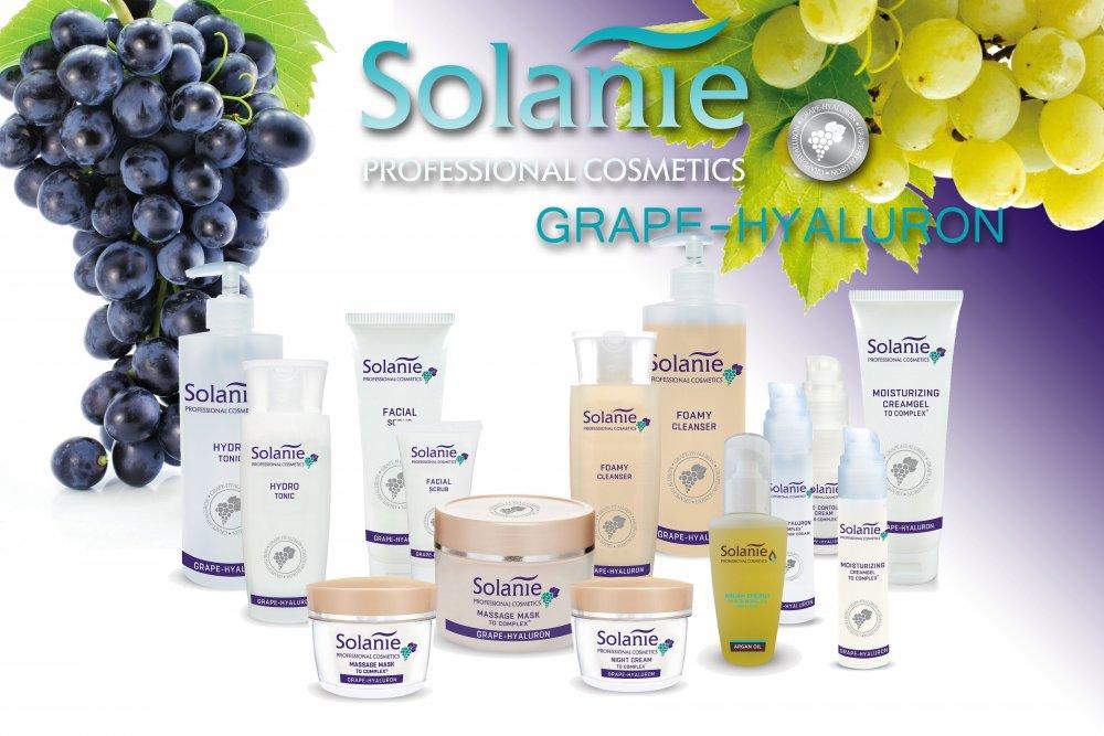grape_001.jpg