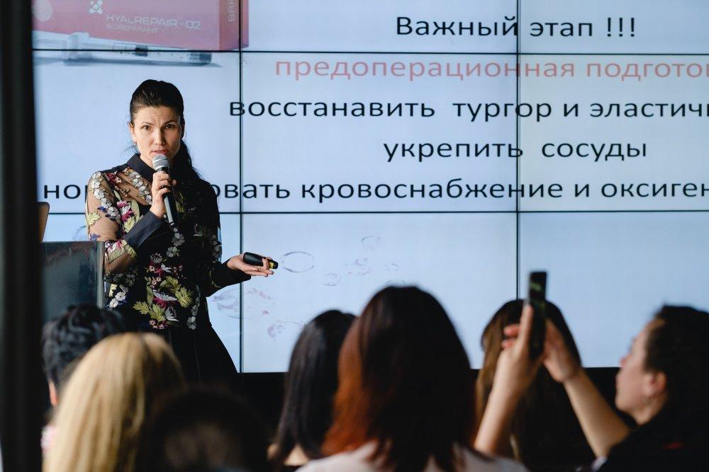 HYALREPAIR Expert Meeting (9).jpg