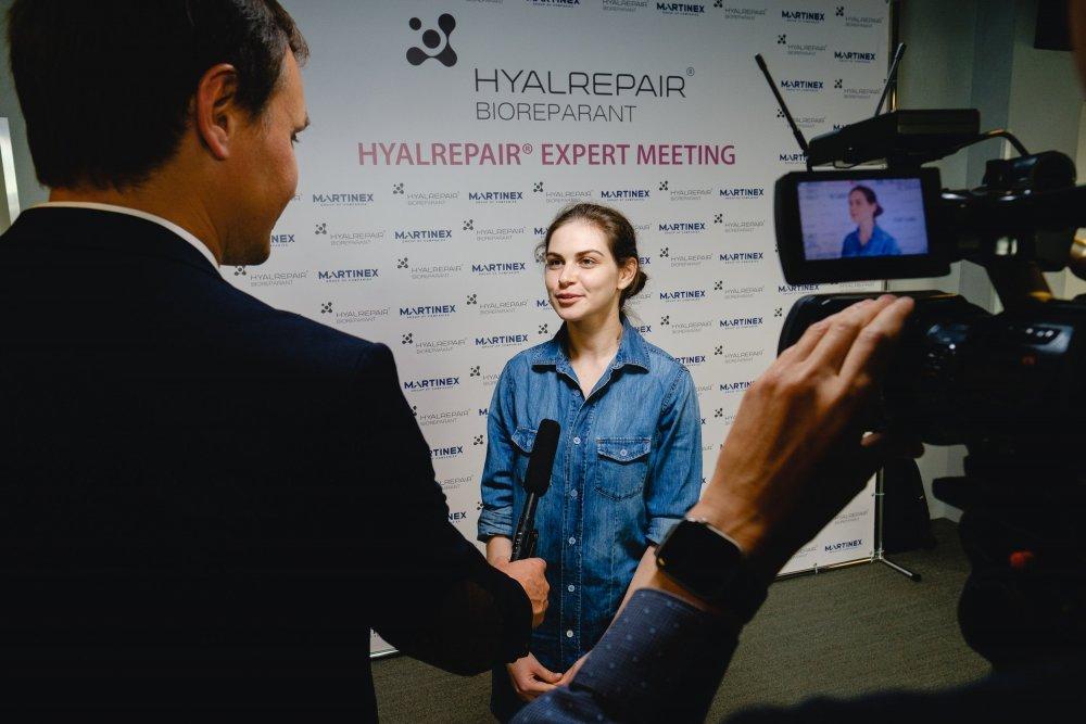 HYALREPAIR Expert Meeting (30).jpg