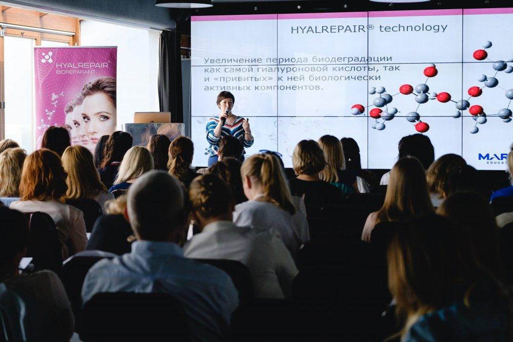HYALREPAIR Expert Meeting (2).jpg