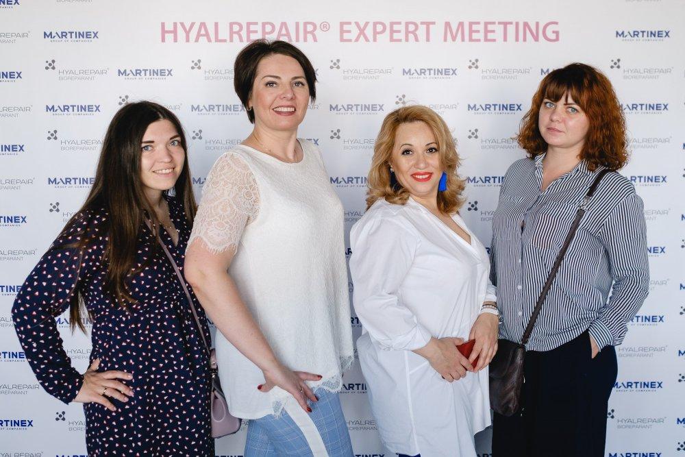 HYALREPAIR Expert Meeting (33).jpg
