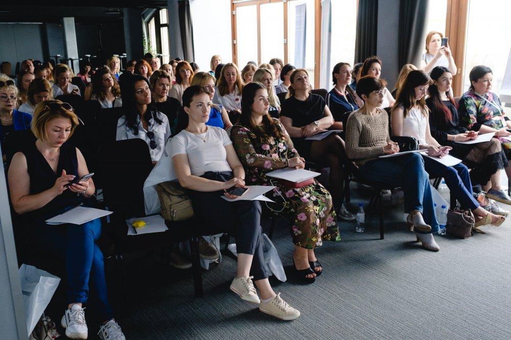 HYALREPAIR Expert Meeting (4).jpg