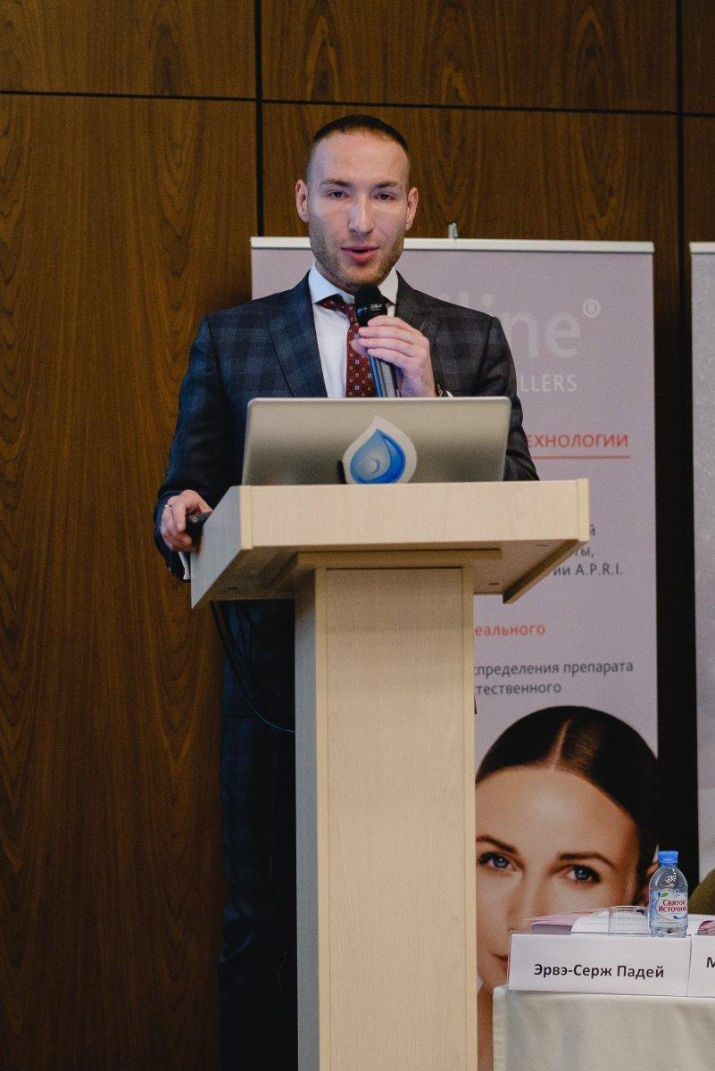 Иван Грибанов