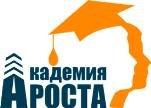 logo1151.jpg