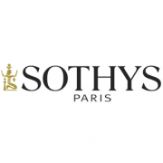 Sothys_Russia