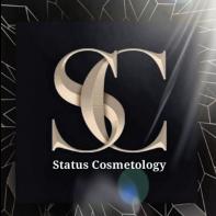 Status Cosmetology