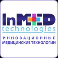 InMedTech
