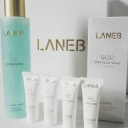 LANEB paris