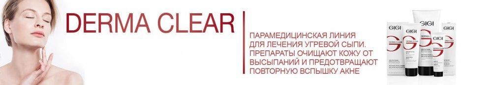 115-215-Banners_Reshi_sdarot_1920x334621.jpg