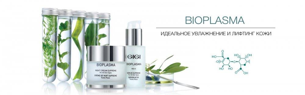 GIGISPB_Banner_Bioplasma.jpg