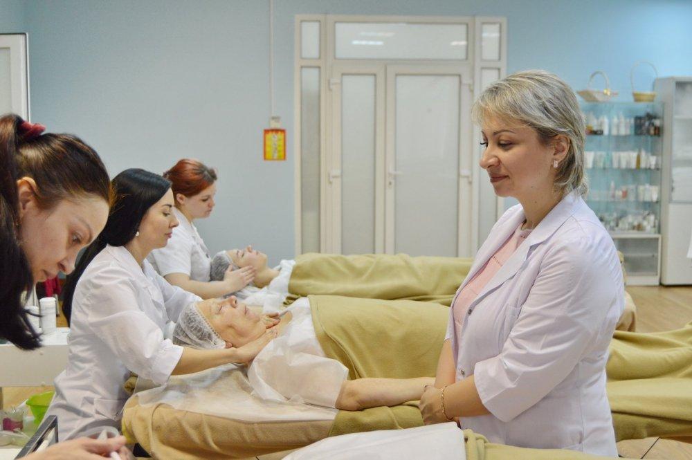 лимфодренажный массаж.JPG