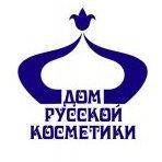 Институт ДРК