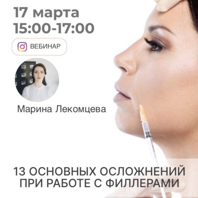 IMG_0862.thumb.jpg.2f9eb155f8ad0d4884d75883500b79fc.jpg
