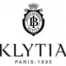 KLYTIA Paris