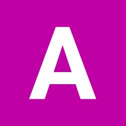 Арина33