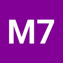 marina 74