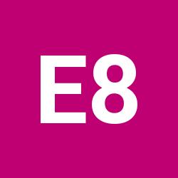 Екатерина 84