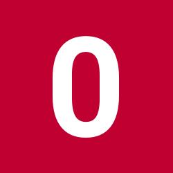 085533