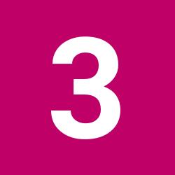 33ninon