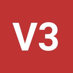 victoria 37