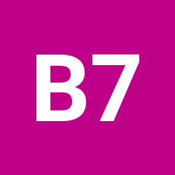 Вероника 777