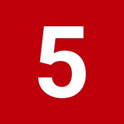 5sale