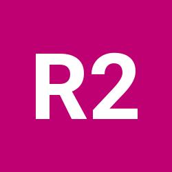 Roza 2279