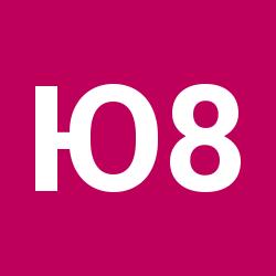 юджин 83