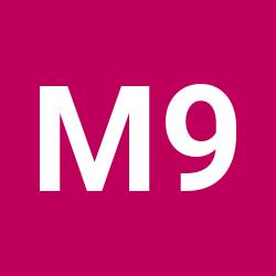 Маша 9
