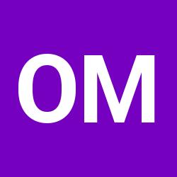 oxana melnic
