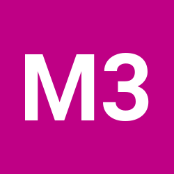 маруся 32