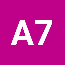 Анечка 777