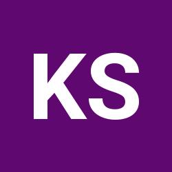 Katrin S