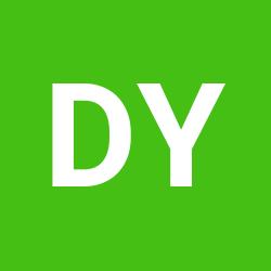Dar Yan Clinic