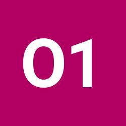 olga 18