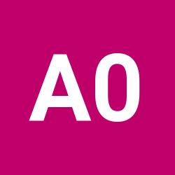 Альбина 061289