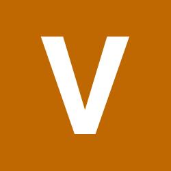 VladV