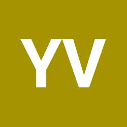 YULIA  vrn