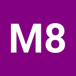 Marina 82